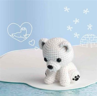 peluches-crochet-otakulandia.es (8)