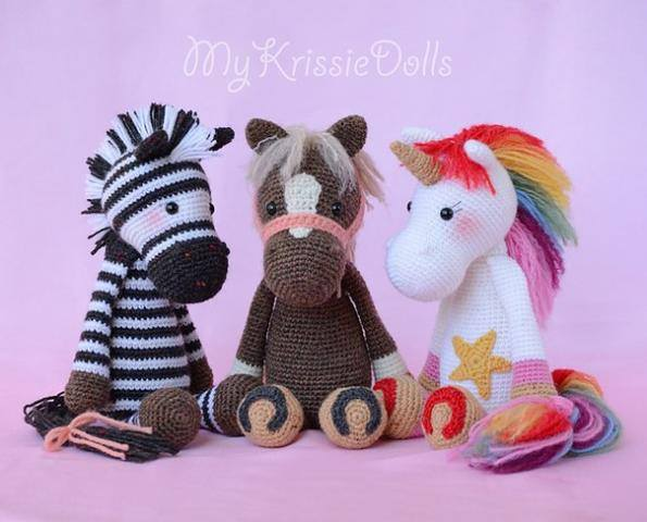 peluches-de-crochet-otakulandia.es (1)