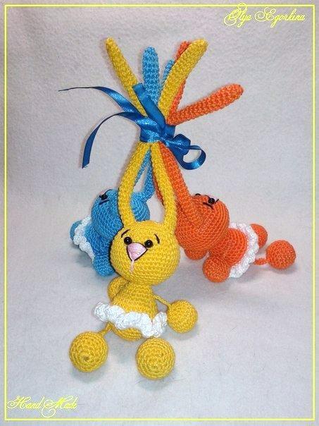 peluches-de-crochet-otakulandia.es (2)