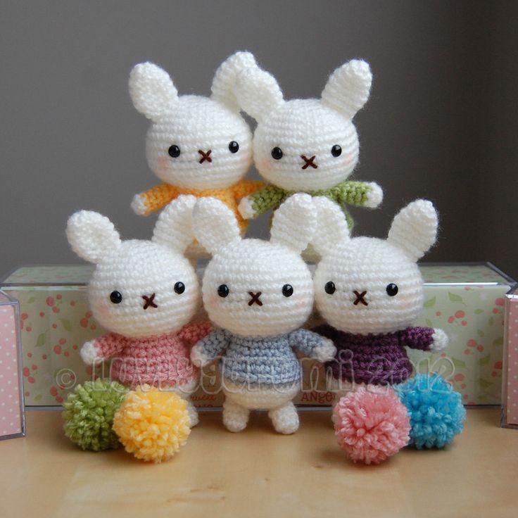 peluches-de-crochet-otakulandia.es (4)