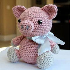 peluches-de-crochet-otakulandia.es (5)