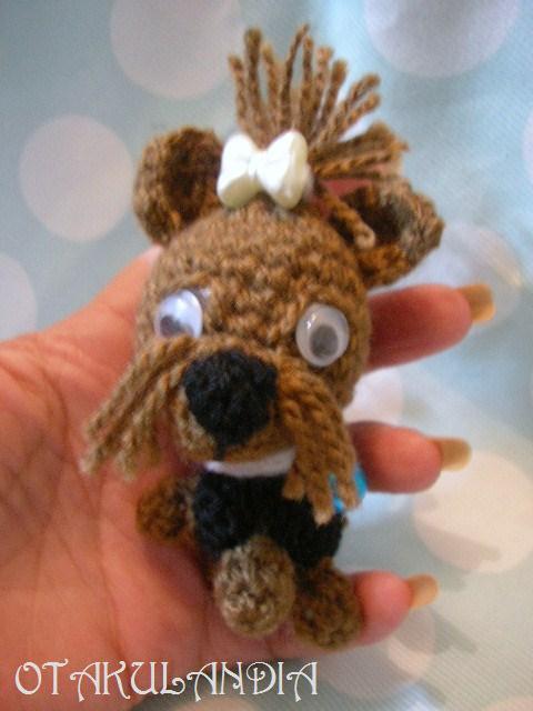 perretes-crochet-otakulandia.es