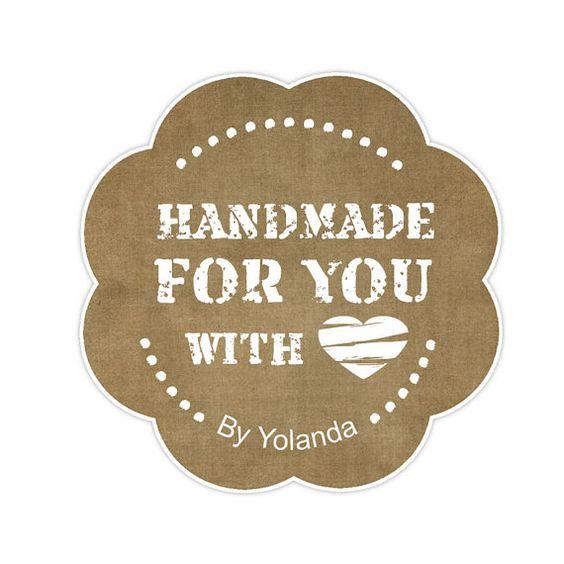sellos y etiquetas crochet-otakulandia.es (4)