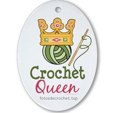 sellos y etiquetas crochet-otakulandia.es (5)
