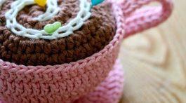simbologia-crochet-otakulandia.es (1)