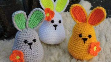 sonajero-crochet-otakulandia.es (1)