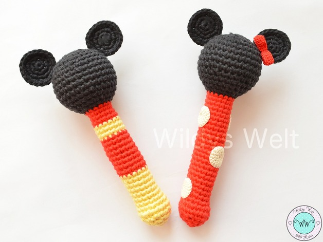 sonajero-crochet-otakulandia.es (2)