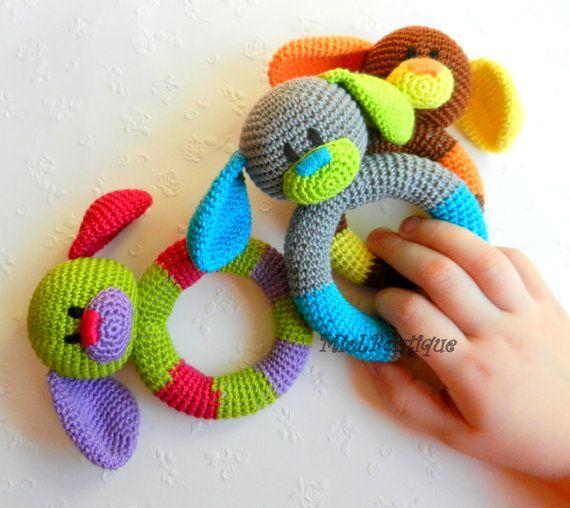 sonajero-crochet-otakulandia.es (3)