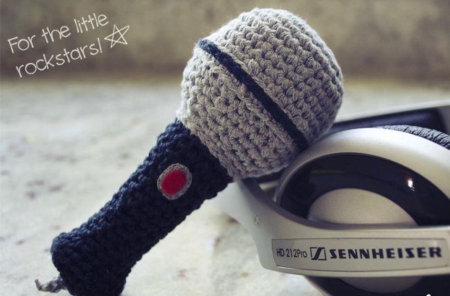sonajero-crochet-otakulandia.es (4)