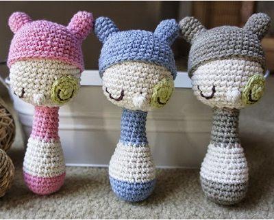 sonajero-crochet-otakulandia.es (5)