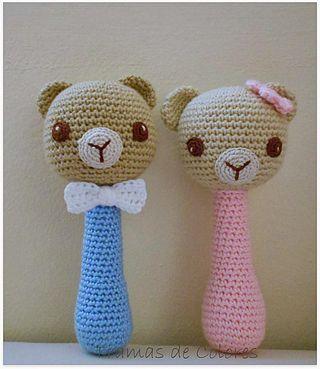 sonajero-crochet-otakulandia.es (6)