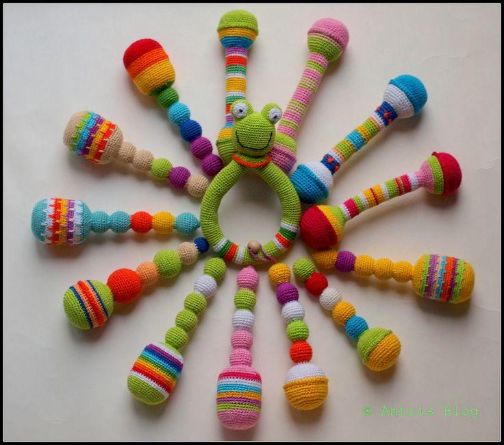 sonajero-crochet-otakulandia.es (7)