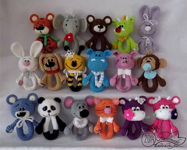 sonajero-crochet-otakulandia.es (8)