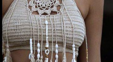 sueters-crochet-senora-otakulandia.es (1)