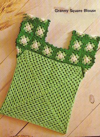 sueters-crochet-senora-otakulandia.es (2)