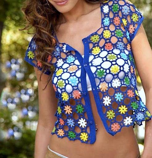 sueters-crochet-senora-otakulandia.es (4)