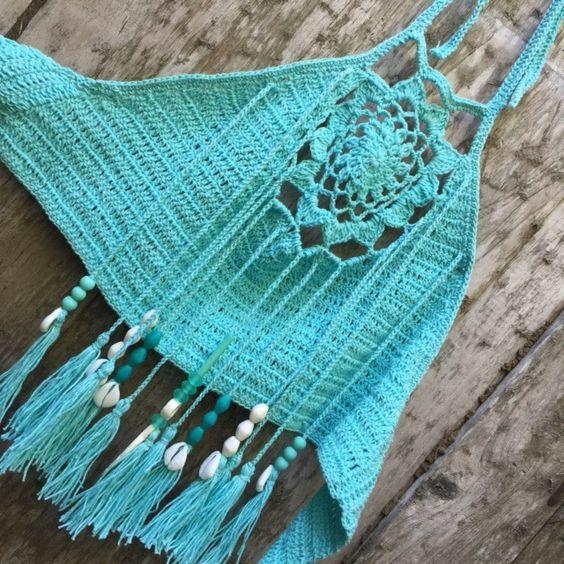 sueters-crochet-senora-otakulandia.es (7)