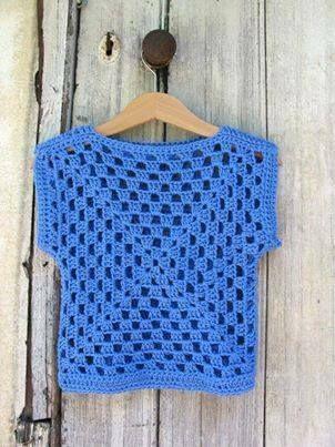 sueters-crochet-senora-otakulandia.es (8)