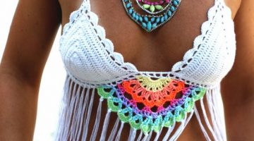 top-precioso-crochet-otakulandia.es (1)