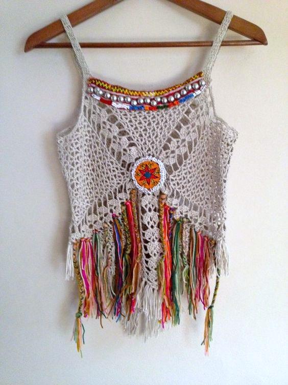 top-precioso-crochet-otakulandia.es (15)