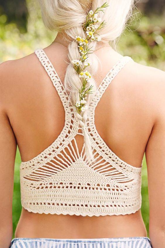 top-precioso-crochet-otakulandia.es (16)