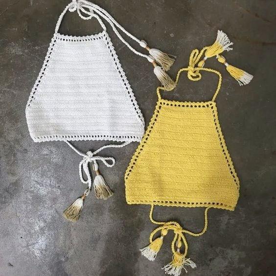 top-precioso-crochet-otakulandia.es (3)