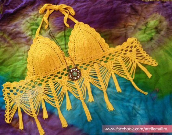 top-precioso-crochet-otakulandia.es (6)