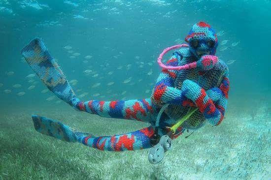 un-mundo-crochet-otakulandia.es (1)