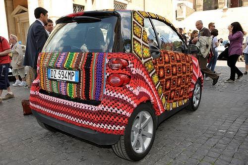 un-mundo-crochet-otakulandia.es (2)