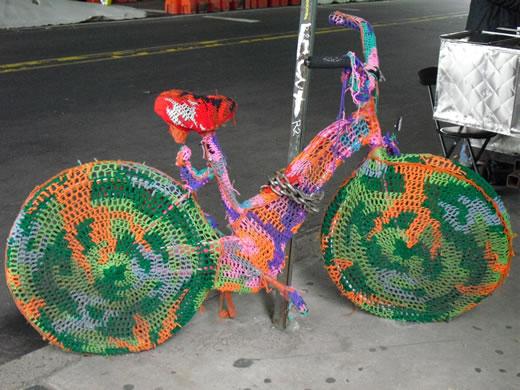 un-mundo-crochet-otakulandia.es (4)