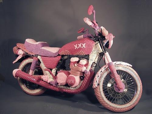 un-mundo-crochet-otakulandia.es (6)