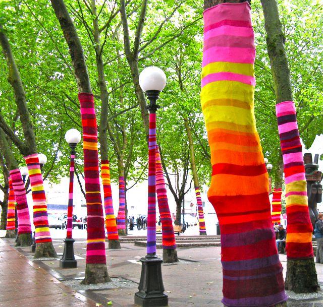 un-mundo-crochet-otakulandia.es (7)