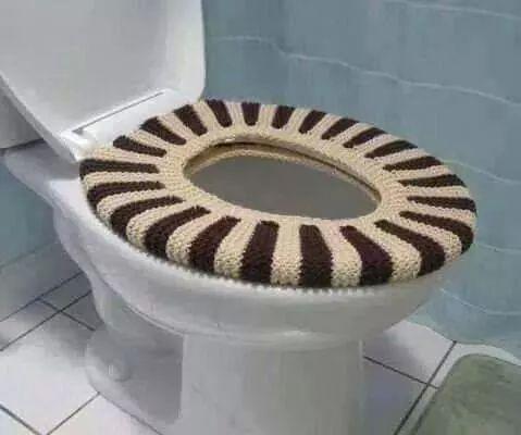 un-mundo-crochet-otakulandia.es (8)