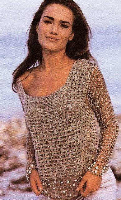 verano-crochet-mujer-otakulandia.es (1)