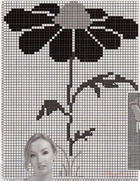 verano-crochet-mujer-otakulandia.es (2)