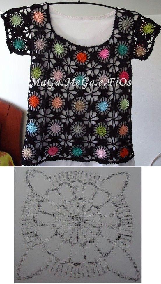 verano-crochet-mujer-otakulandia.es (4)
