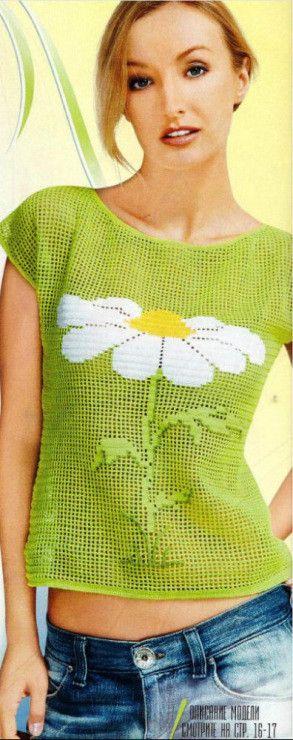 verano-crochet-mujer-otakulandia.es (5)