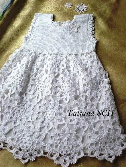 vestido nena crochet-blanco-otakulandia.es (1)