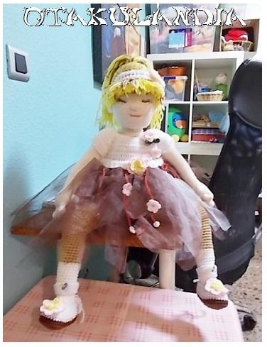 Vestido princesa romantico-3-6m.otakulandia.es (2)
