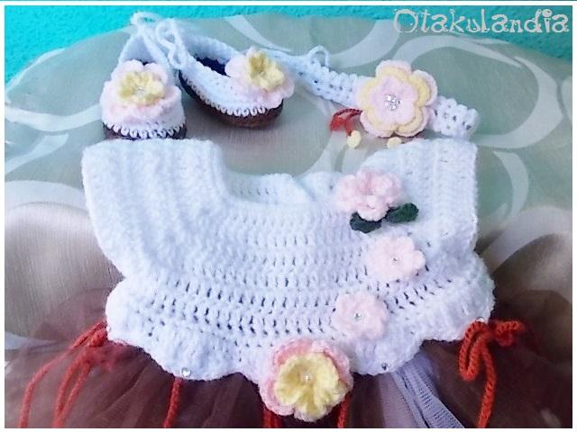 Vestido princesa romantico-3-6m.otakulandia.es (4)