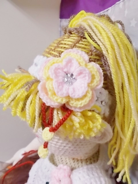 Vestido princesa romantico-3-6m.otakulandia.es (6)