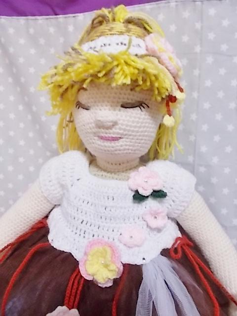 Vestido princesa romantico-3-6m.otakulandia.es (7)