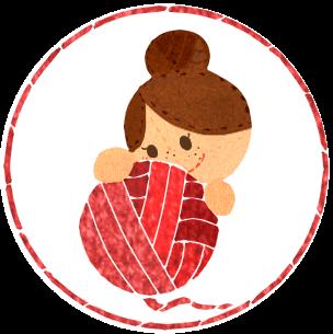 bellas imagenes tejedoras-otakulandia.es (1)