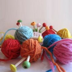 bellas imagenes tejedoras-otakulandia.es (10)