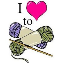 bellas imagenes tejedoras-otakulandia.es (14)