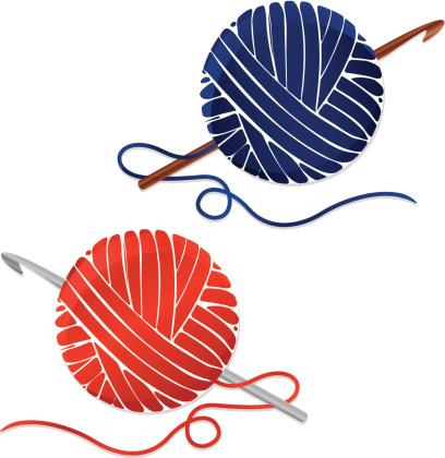 bellas imagenes tejedoras-otakulandia.es (20)