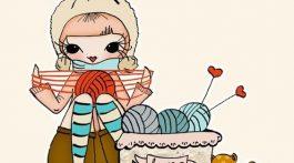 bellas imagenes tejedoras-otakulandia.es (23)