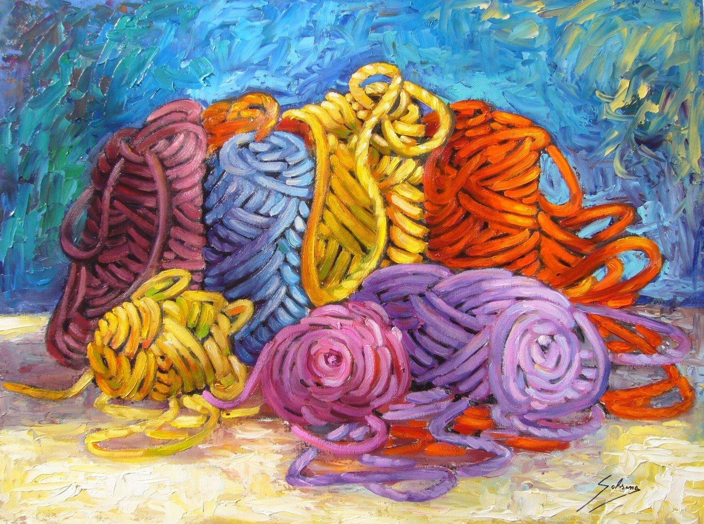 bellas imagenes tejedoras-otakulandia.es (24)