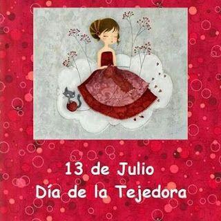 bellas imagenes tejedoras-otakulandia.es (30)