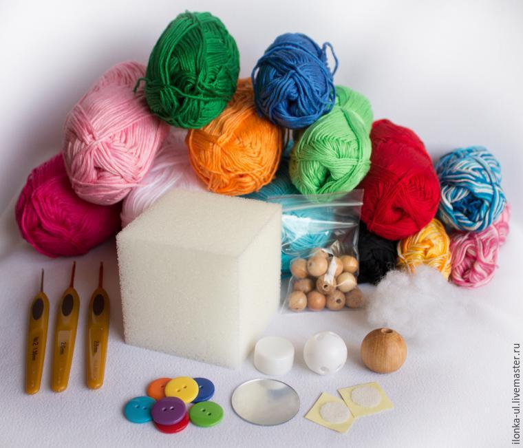 dado crochet bebe-tutorial-otakulandia.es (1)